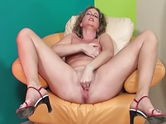 Solo ladies, Mature amateur solo, Lady solo, Amateur mature solo