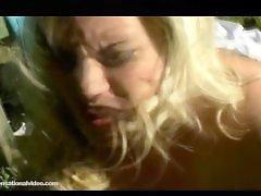Milf blond, Milf amateur, Merry, Blonde milfs, Blonde milf, Amateur milf
