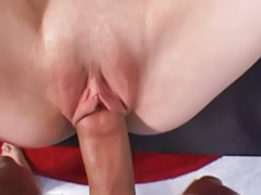 Teen swallowing cum, Teen swallow cum, Teen cum swallow