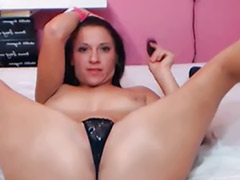Tight wet pussy, Tight solo, Tight black, Teen wet, Teen tight pussy, Webcam wet
