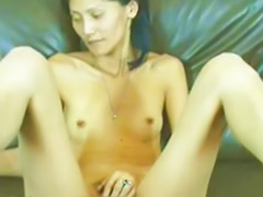 Rub tit, Tits solo, Tits rub, Tit rub, Webcam solo girl, Webcam solo