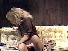 Queen, Porn milfs, Porn milf, Porn lesbian, Porn hot, Porn boob