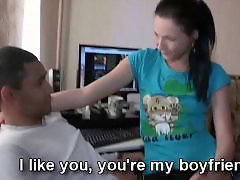 White guy, Sell gf ebony, Sell gf, Ebony teens, Ebony teen, Ebony white