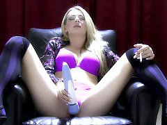 Toying babes, Sex smoking, Smoking sex, Smoking, Dildo blonde, Dildo babe