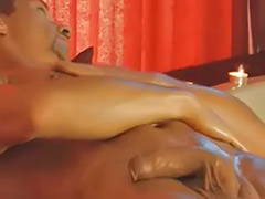 Touching, Massage hard, Massage gay, Massage couples, Massage asian, Gay-asian