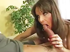 Young seduce mature, Young big cock, Seducing young, Seducing mature, Seduced milf, Seduced mature