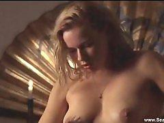 Veronica, Nudes, Nude