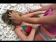 Teens pussy, Teen stocking, Teen stockings, Teen pussy, Teen pantyhose, Teen black