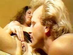 Vintage suck, Vintage retro, Vintage pornstars, Vintage oral, Vintage blowjobs, Vintage blowjob