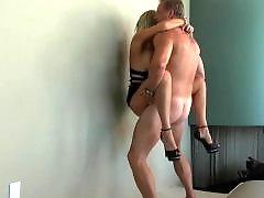 Tits milf, Tits cumshots, Tits cumshot, Tit fucking, Tit fuck, Tit cumshots