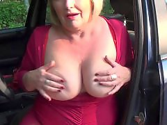 Mature british, Mature busty, Busty stockings, Busty stocking, Busty mature, British milf