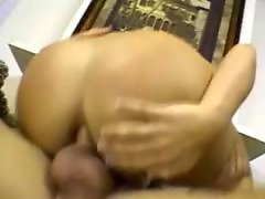 Pov anal milf, Òovers, Tits sucking, Tits sucked, Tit sucked, Tit suck