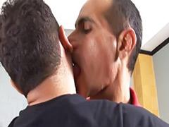 Sensual sex, Sensual fuck, Sensual couple, Sensual blowjob, Sensual anal