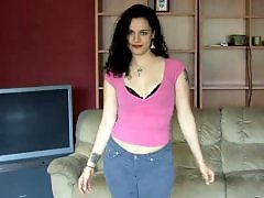 X videos, Videoسكسجميل, Videos, Video x, Video video, Teen funs
