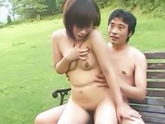 일본 일반인 커플