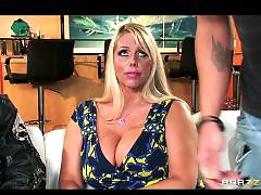 Slams, Karen fisher karen fisher, Karen fisher, Karen f, Blonde chubby milf, Blonde chubby