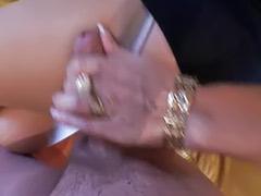 Handjob stockings, Teasing masturbation, Teasing handjobs, Teasing handjob, Teasing cock, Tease handjob
