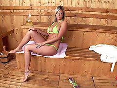 Sexy چینی, Sexy فرانسي, Sexy حلوات, Sexy sexy sexy, Naked, Fun
