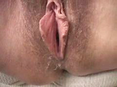 Anal, Compilation