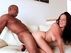 Young black, Interracial brunette, G-taste, Black hardcore, Young interracial, Young dick