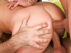 Plumber anal, Double hard, Work sex, Plumber, Work