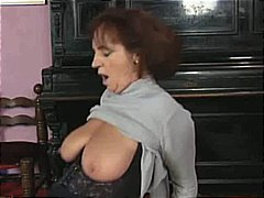 Teacher piano, Piano teacher, Hot teacher, Fuck teacher, Fucking hot, Teacher fucks