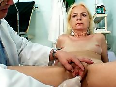 Womanly, Woman milf, Doctors, Doctor سحاق, Doctor granny, Doctor mature