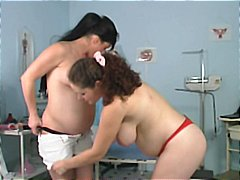 T girl, T-girl, Pregnant日本, Pregnant,, Pregnant, Plays