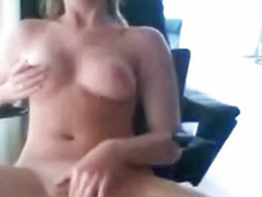 Webcams boobs, Webcam chat, Webcam boob solo, Webcam big boobs, Solo boobs, Solo big boob