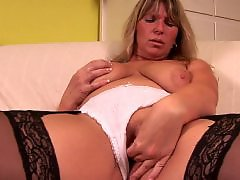 Swinger, Milf, Bisexual, Group