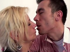 Mature suck, Mature fucked hard, Old slut, Hard mature, Amateur blonde mature, Suck old
