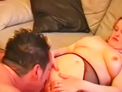 Shaved stockings, Shaved chubby, Shaved mature, Sex pussy shaved, Sex latex, Mature shaved