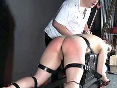 Slave sex, Slave bdsm, Electro, Bdsm slave, Bdsm toy, Slave