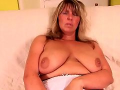 Young&old blowjob, Young pov blowjob, Young old, Young fuck, Young boobs, Young & old