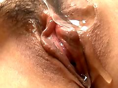 Rubbed pussy, Rub her, Pussy rubs pussy, Pussy rubbing, Pussy rub, Pussy squirting
