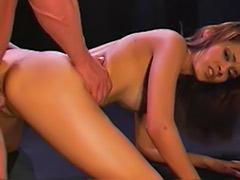 Pornstar latina, Latina striptease, Lovely latina
