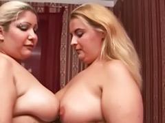 Lesbians bbw, Lesbian dildo fuck, Lesbian chubby, Lesbian bbws, Lesbian bbw, Lesbian with dildo