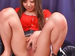 Peeing japanese, Peeing girls, Peeing asian, Pee asian, Solo pee, Japanese peeing girl