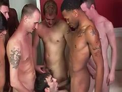 سکس گی عاشقانه