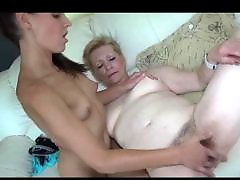 Young dildo, Young girle, Young girl lesbian, Young and old mature, Young and old lesbians, Young and old lesbian