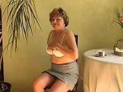 Toys mature, Pussy dildo, Pussy granny, Sexy milf, Sexy granny, Sexy grannies