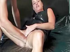 Pussy squirting, Pussy squirt, Pussy fisting, Pussy fisted, Squirt fisting, Fisting pussy
