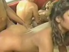Ho,m, Ebony double blowjob, Double ebony blowjob, Gangbang booty, Big ass booty anal, Big ass anal booty