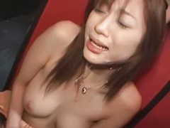Outdoor hardcore sex, Japanese interracial sex, Japanese interracial, Japanese and interracial, Interracial japanese