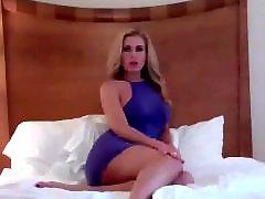 Şışman sex, Şışman, Şişman sex, X man, Pussy lick, Pussy licking