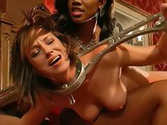 Teen spanked, Teen lesbians anal, Teen lesbian anal, Teen femdom, Teen bondage, Spanking strap on