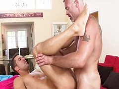 Muscle-sex, Muscle fuck, Muscle anal, Gay muscle sex, Muscle guy
