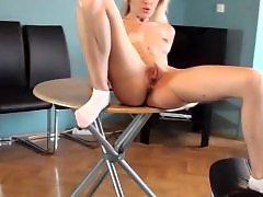 Sexy foot, Foot babe, Foot ass, Asses pornstars, Ass pornstar, Ass sexy