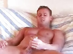 White boys gay, White boy gay, White ass gay, Solo gay ass, Solo boys, Huge gay cock bareback