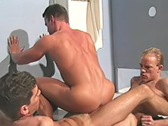 Toilet boy, Toilet blowjob, Glory hole anal, Glory hole-anal, Gay hole, Army gay